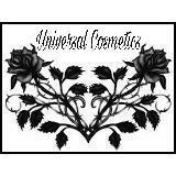 universalcosmetic