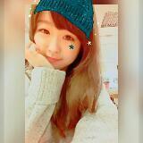 xinchen820908
