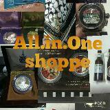 all.in.one.shoppe