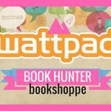 bookhunterbookshoppe