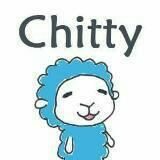 chitty.design