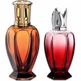 classy_fragrance