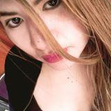 cristina017