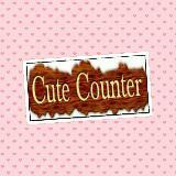 cutecounter