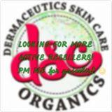 dsc.organics91