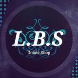 lbs_store
