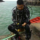 lee_rescue_diver