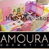 miamiashop