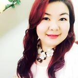 mic_wan_u_