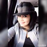 rheina_chelsea