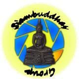 siambuddhas