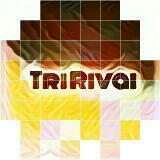 tri_rivai