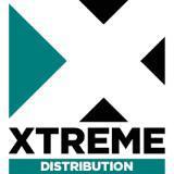 xtreme182