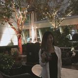 yuki_of_rivendell