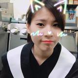 yuyuyu630