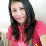 anna_lace14