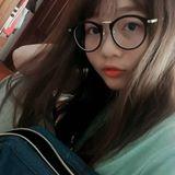 bellahuang0519