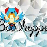 boo_shoppe