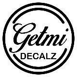 getmi_decalz