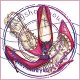 ladyshoeshouse5