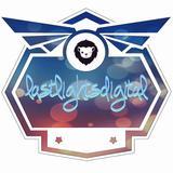 lastlightsdigital