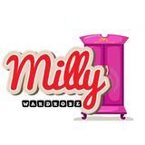 milly_wardrobe
