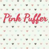 pinkpuffer