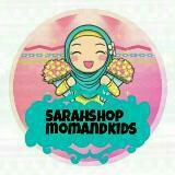 sarahshopmomandkids