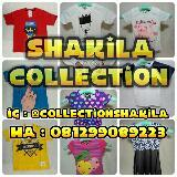 shakila_collection