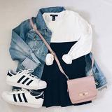 thriftshopcebu