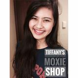 tiffanysmoxieshop