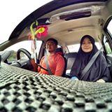 wan_nizam79