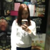 nn_wong
