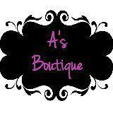 a.boutique