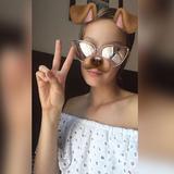 ashlee_xo