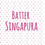 battersingapura