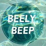 beelybeep