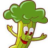 celerie