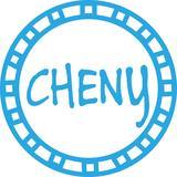 cheny908