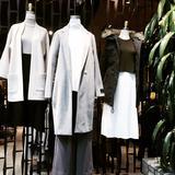 clothesbyj