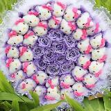 flower_kk