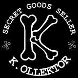 k.ollektor