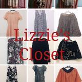 liezzie22