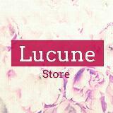 lucune_store