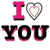 myloverisyou