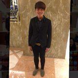 popjason_wang