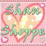shanshoppes