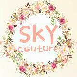 skycouture