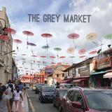 thegreymarket