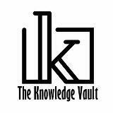 theknowledgevault